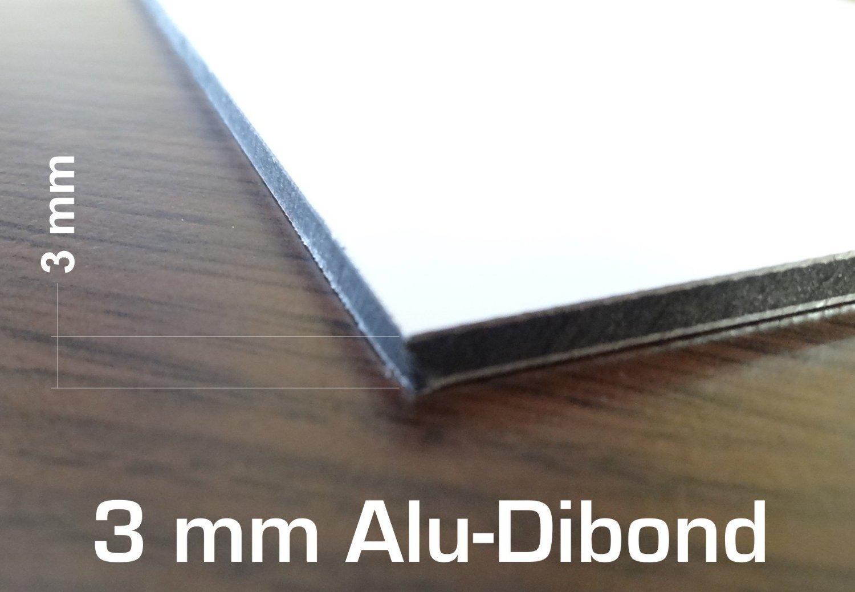 plain-dibond-1