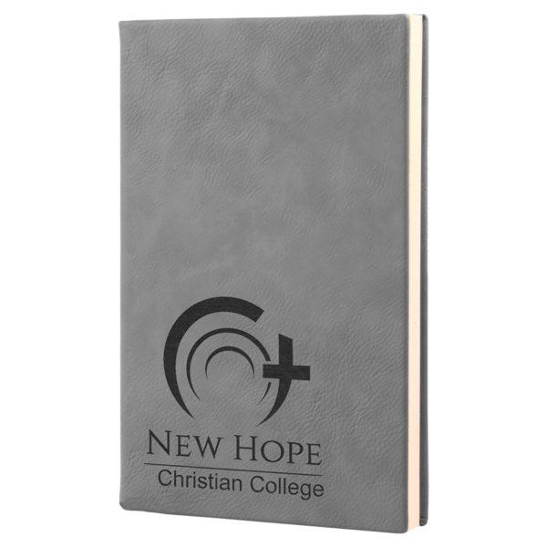 gray journal