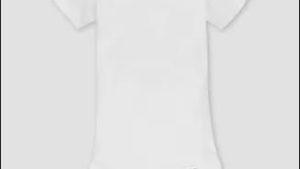 Gerber onesie